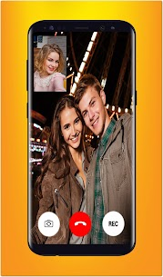 Auto Video Call Recorder Apk Latest Version Download For Android 4