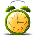 TwoTouch Alarmclock & Timer icon