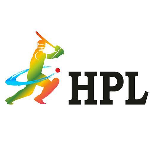 Hubballi Premier League