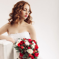 Fotógrafo de bodas Grigoriy Veccozo (vezzoimage). Foto del 18.03.2015