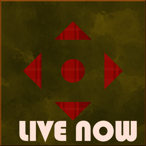 Live Now app (apk) free download for Android/PC/Windows