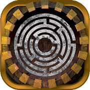 Download Game The maze APK Mod Free