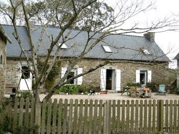 maison à Saint-Evarzec (29)