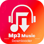 Free Music Downloader & MP3 Music Download Browser 1.0