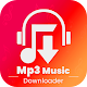 Free Music Downloader & MP3 Music Download Browser APK