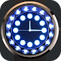 FREE LED Watch Face APK icon
