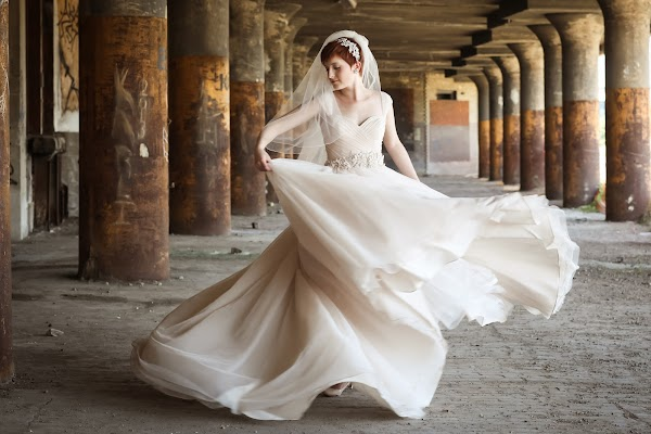 Wedding photographer Katrina Hannemann (KatrinaHanneman). Photo of 06.04.2016