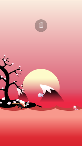 Sushi Sensei for PC