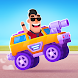 Racemaster - Сlash of Сars - Androidアプリ