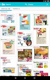 Flipp - Weekly Ads & Coupons Screenshot 12
