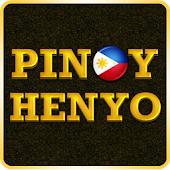 Pinoy Henyo by Fedmich