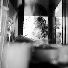 Fotografo di matrimoni tommaso tufano (tommasotufano). Foto del 01.08.2016
