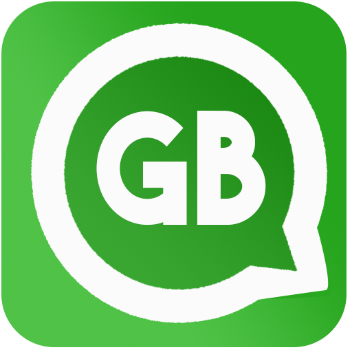 GBWhats Latest Version
