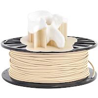 Natural PRO Series Breakaway Support Material - 2.85mm (1kg)