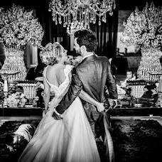 Wedding photographer Fabio Gonzalez (fabiogonzalez). Photo of 25.01.2018