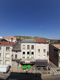 appartement à Tain-l'Hermitage (26)