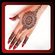 Latest Mehandi Designs icon