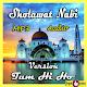 Download Tumhiho India Versi Sholawat Baperan 14xxH For PC Windows and Mac