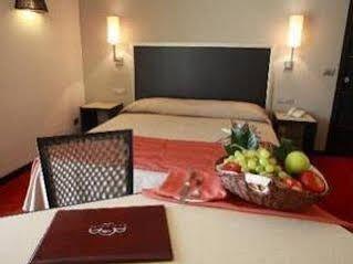 AGA Hotel