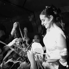 Wedding photographer Eva Lemos (EvaLemos). Photo of 22.05.2016