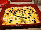 Mexican Manicotti My Way Recipe