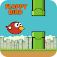 Floppy Bird Challenge apk