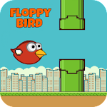 Floppy Bird Challenge Icon