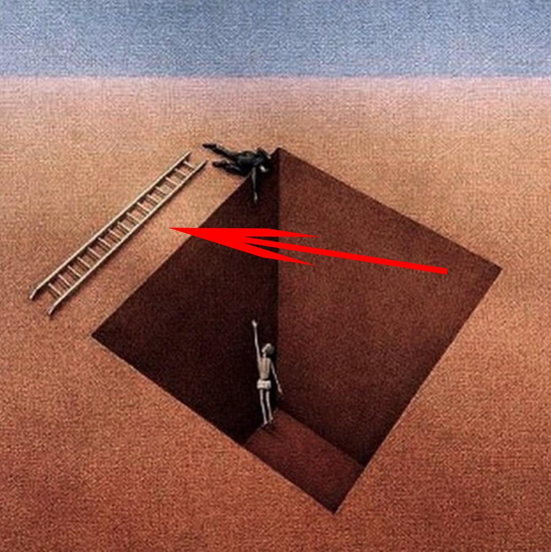 son naeun instagram post ladder 1