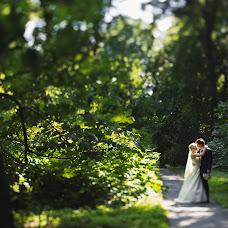 Wedding photographer Yuliya Bocharova (JulietteB). Photo of 24.08.2017