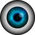 EyesPie - Wifi Home Security Camera APK
