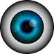EyesPie - Family & Home Security Wifi Camera App