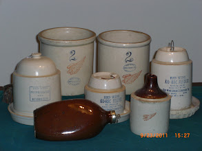 Photo: Red Wing Stoneware
