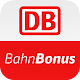 BahnBonus Download on Windows