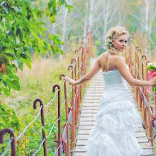 Wedding photographer Aleksandr Kuznecov (alexplanb). Photo of 24.06.2015