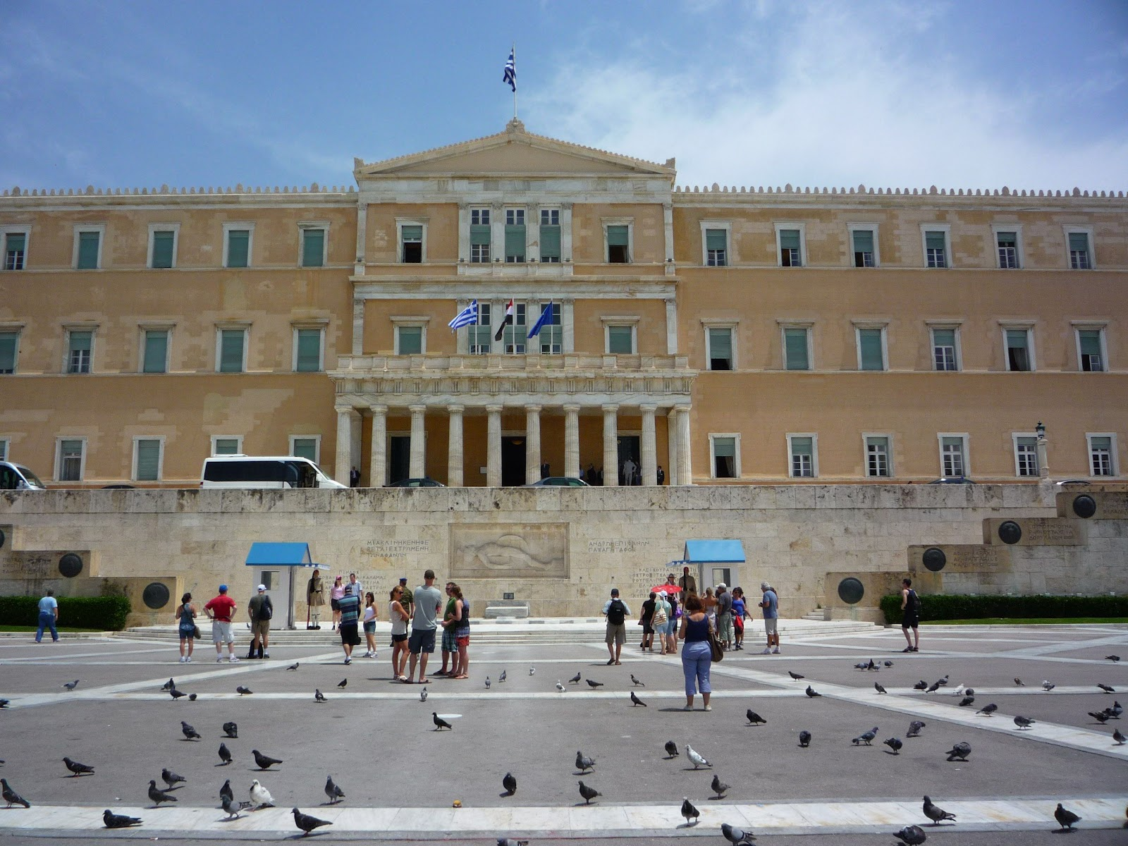 central-square-of-the-constitution-in-athens.jpg