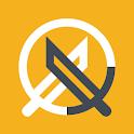 Quiz House icon