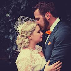 Wedding photographer Catherine Oostdyk (oostdyk). Photo of 15.02.2014