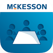 McKesson Meetings