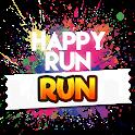 Happy Run Run icon