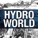HydroWorld News icon