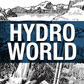 HydroWorld News