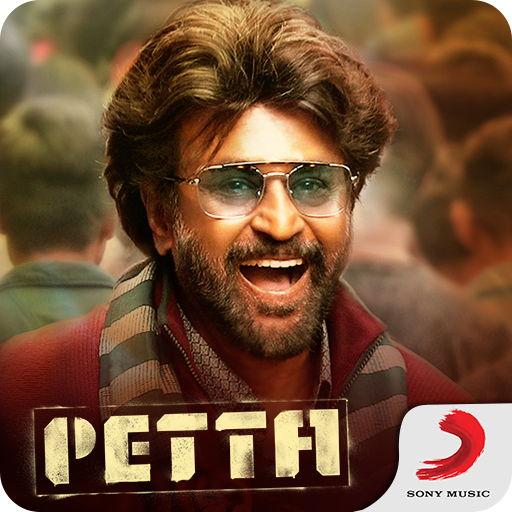 petta tamil hd video songs download 2019