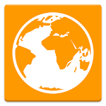 World Factbook Icon
