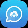 Status Saver For WhatsApp - 2018