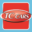 T.C. Cars icon
