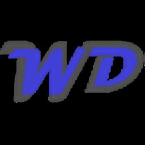 Spoken notifications 3.21.84 by WD Informatica logo
