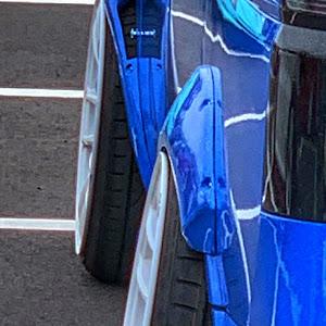 ステップワゴン RF3 デラクシーS/H15年式のカスタム事例画像 koji@AK-WORKSさんの2020年02月22日13:36の投稿