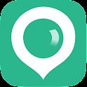 Movebubble - Rent Property icon