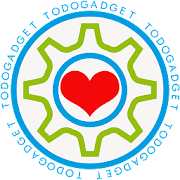 Todogadget