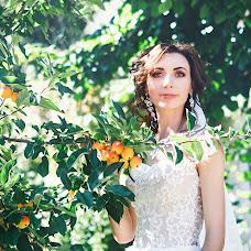 Wedding photographer Svetlana Alekseeva (shadows). Photo of 18.09.2017